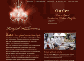 outlet-exclusive-homeoutfits.de