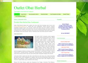 outlet-obatherbal.blogspot.com
