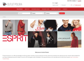 outlet-polska.com