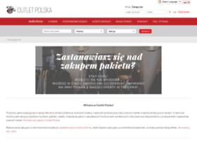outlet-polska.pl