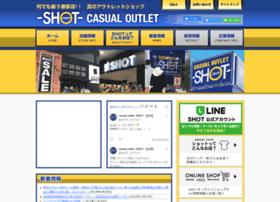 outlet-shot.com
