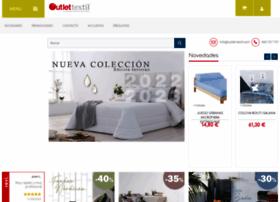 outlet-textil.com