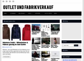 outlet-und-fabrikverkauf.de