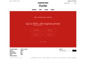 outlet.countryroad.com.au
