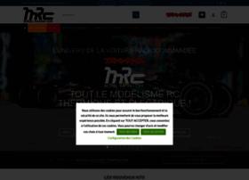 outlet.mrcmodelisme.com