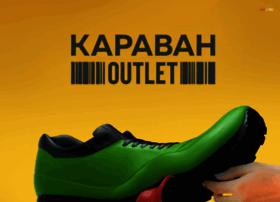 outlet.net.ua