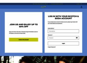 outlet.scotch-soda.com