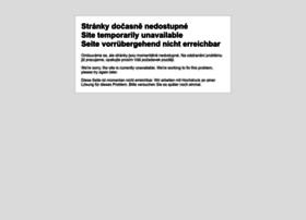 outlet.tescoma.cz