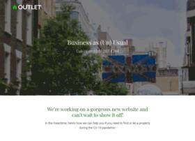 outlet4property.com