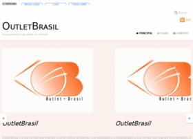 outletbrasil.com.br