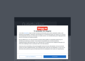 outletbutiken.blogg.se