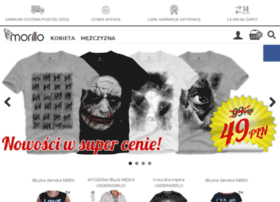 outletcenter.pl