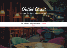 outletchart.com