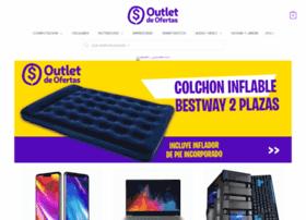 outletdeofertas.com