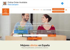 outletdeviviendas.com