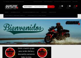 outlete.es