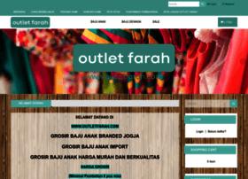 outletfarah.com