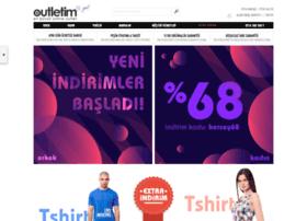 outletim.com