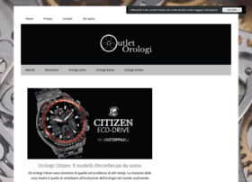 outletorologi.net