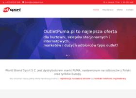 outletpuma.pl