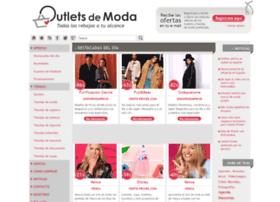 outletsdemoda.info