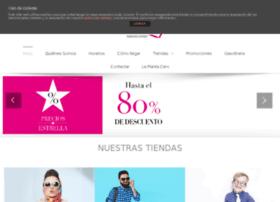 outletui.com