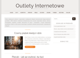 outlety-internetowe.pl