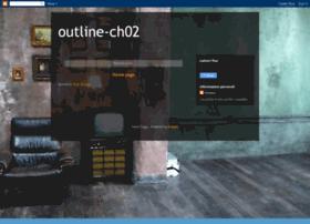 outline-ch02.blogspot.com