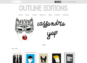 outline-editions.co.uk