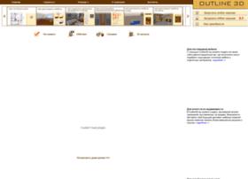 outline3d.com