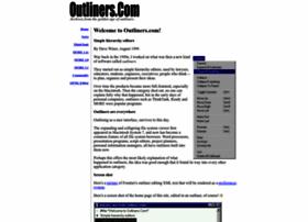 outliners.scripting.com