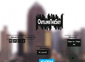 outlinethesky.com