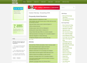 outlook-web-access.com