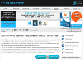 outlook.email-recovery.net