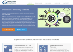 outlook.ostrecoverysoftware.com