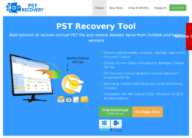 outlook.pstrecovery.us