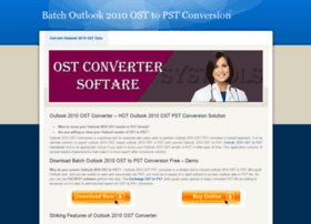 outlook2010ostconverter.weebly.com