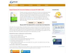 outlook2013.ostconverter.com