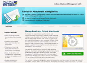 outlookattacmentmanagement.com