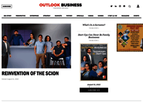 outlookbusiness.com