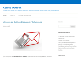 outlookcorreo.org