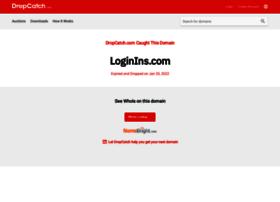 outlookemail.loginins.com