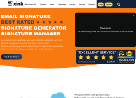 outlookemailsignature.com
