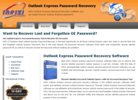 outlookexpresspasswordrecovery.msgtovcard.com