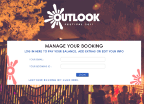 outlookfestival.mainstagetravel.co.uk