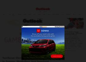 outlookindia.com