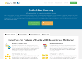 outlookmacrecovery.com