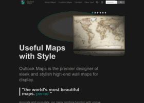 outlookmaps.com