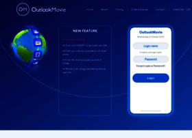 outlookmovie.com
