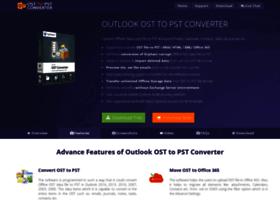 outlookosttopstconverter.com